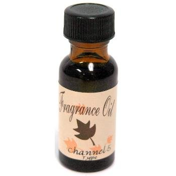 Wholesale 1/2oz AB-Fragrance Oils Many Aromas to Choose From