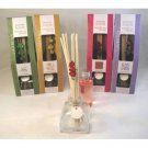 Wholesale Fragrant Reed Diffuser