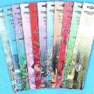 Wholesale Assorted 20 pack Incense
