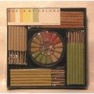 Wholesale Incense Set