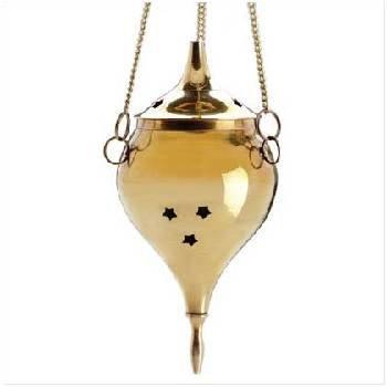 Wholesale Hanging Incense Burner