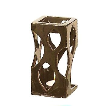 Wholesale Contemporary Ceramic Style Oil Burner