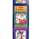 Wholesale Christmas Card Holder