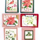 Wholesale Assorted Cardinal Christmas Cards