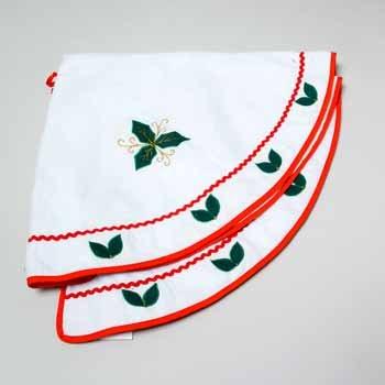 Wholesale Tree Skirts