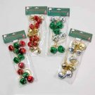 Wholesale Jingle Bell Garland