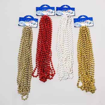 Wholesale Bead Garland