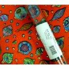 Wholesale Opulent Foil Christmas Wrap