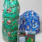 Wholesale Giant Christmas Gift Bag