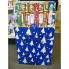 Wholesale Christmas Wrapping Paper, 50 Sq ft 6 Assorted