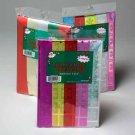 Wholesale Holographic Foil Tissue Paper