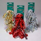 Wholesale Curly Ribbon Gift Bow