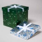 Wholesale Cube Gift Box