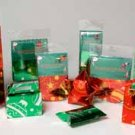 Wholesale Novelty Gift Boxes