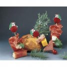 Wholesale Santa Party Picks