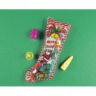 "Wholesale 12"" Toy Filled Christmas Stockings"