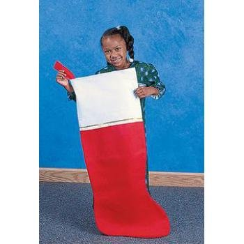Wholesale GIANT FELT STOCKING