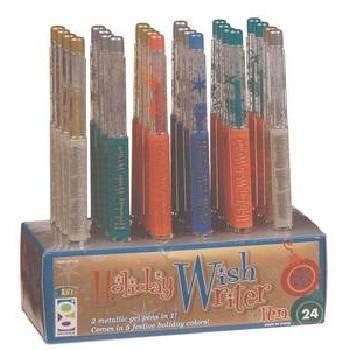 Wholesale Holiday Wish Writer