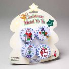 Wholesale Chrismtas Stocking Stuffers - YO-Yos