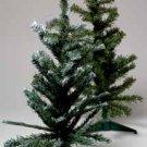 Wholesale Christmas Tree
