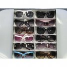 Wholesale Designer Ladies Sunglasses