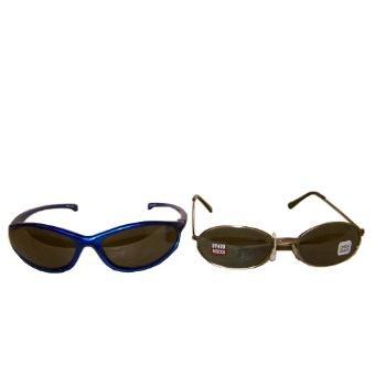 Wholesale Fashion Sunglassess Assortment