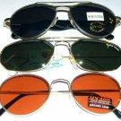 Wholesale Assorted Fashion Sunglasses