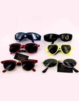 Wholesale Kids' Sunglasses