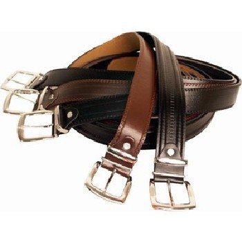 Wholesale Mens' Belts