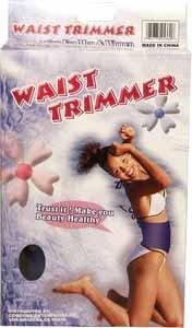 Wholesale Waist Trimmer Belt