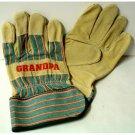 Wholesale Grandpa's Work Gloves