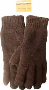 Wholesale Gloves Heavy Duty