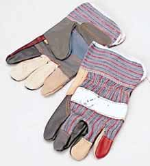 Wholesale Leather Gloves