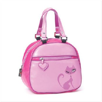 Wholesale Kittybowler Bag