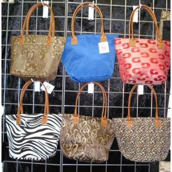 Wholesale Small Tote