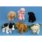 Wholesale Dog Handbag, 6 Asst.
