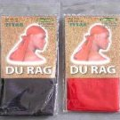 Wholesale Du Rags
