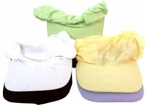 Wholesale Ladies' Hats