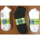 Wholesale Mens' Sport Ankle Socks