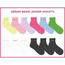 Wholesale Urban Wear Junior Anklets