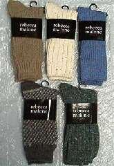 Wholesale Ladies Designer Socks