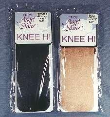 Wholesale Knee Hi Stockings..HOT SELLER
