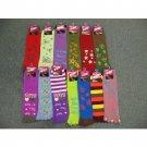 Wholesale Ladies Toe Socks..HOT SELLER