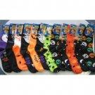 Wholesale Halloween Socks