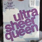 Wholesale Ultra Sheer Queen Pantyhose..HOT SELLER
