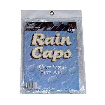 Wholesale Rain Caps