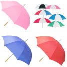 "Wholesale RainWorthy 48"" Golf Umbrella..HOT SELLER"