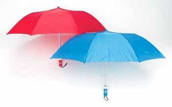 Wholesale RainWorthy Compact Umbrella