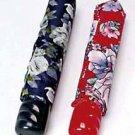 Wholesale Deluxe Folding Umbrella