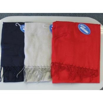 Wholesale Winter Fleece Scarves  HOT SELLER